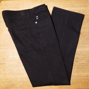 🌹Just In🌹ADRIANO GOLDSCHMIED Protoge Men's Jeans